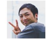 profile_title